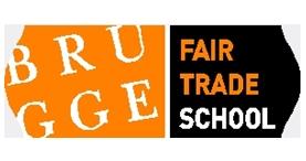 KTA Brugge = een Fair trade school