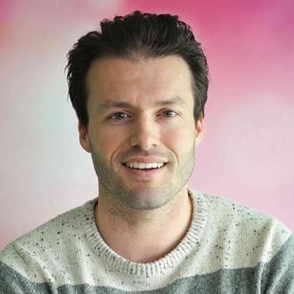 Nicola Wellens