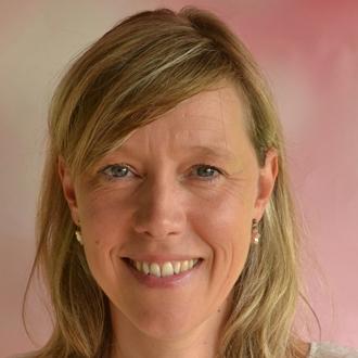 Caroline Vanoverschelde
