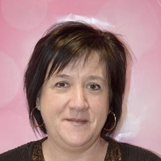 Anja  Tyvaert