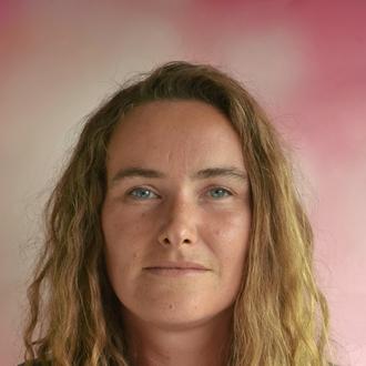 Julie Watelle