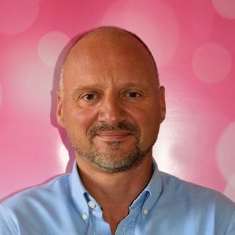 Kristof De Lathouwer